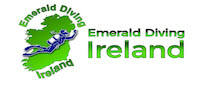 Emerald Diving Ireland